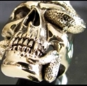 Picture for category SKULL