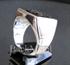 Picture of 21 x STERLING SILVER RINGS CLOCKWORK ORANGE JOKER CULT WHOLESALE-LOT