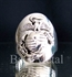 Picture of 21 x STERLING SILVER RINGS UNITED STATES MARINE CORPS NAVY SEAL ARMY WHOLESALE-LOT