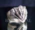Picture of 21 x SOLID OUTLAW STERLING SILVER BIKER RINGS DRAGON SHIELD 1% ER MOTORBIKE CLUB MC WHOLESALE-LOT