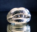 Picture of 21 x STERLING SILVER RINGS MOUTH OF THE ROCKY HORROR PICTURE SHOW WHOLESALE-LOT