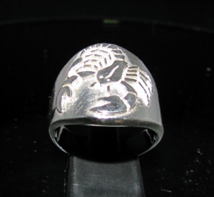 taurus these zodiac aquarius rings out libra capricorn on bargains gemini virgo check ring theelephantpink unity sagittarius shop pisces cancer signs two aries leo etsy scorpio